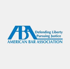 ABA_logo_1