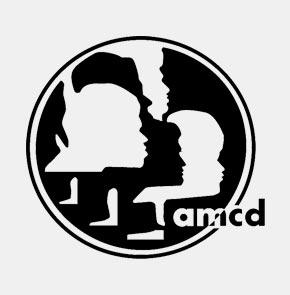 AMCD_logo
