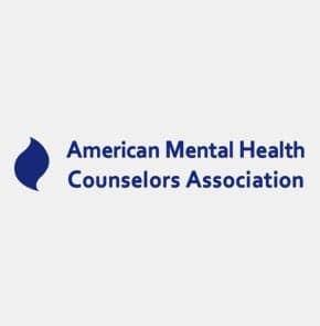 AMHCA_logo