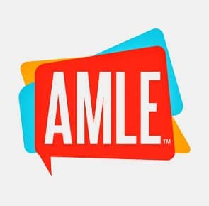 AMLE_logo