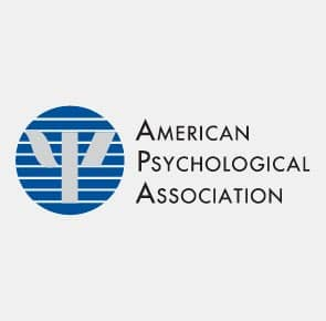 APA1_logo