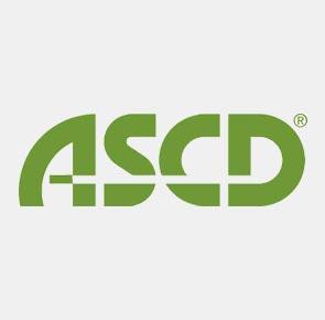 ASCD_logo