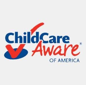 CCAA_logo