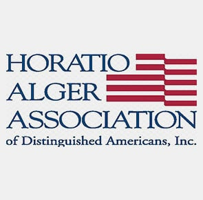 HAS_logo