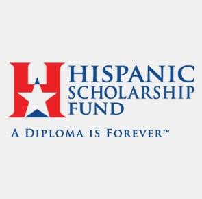HSF_logo