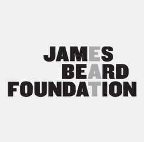 JBF_logo