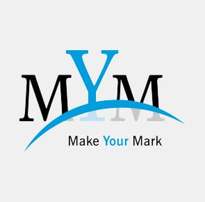 MYM_logo