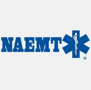 NAEMT_logo