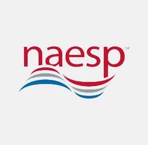 NAESP_logo
