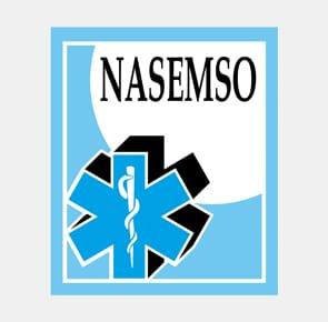 NASEMSO_logo