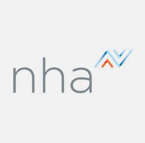 NHA_logo