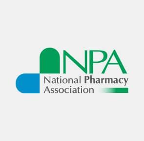 NPTA_logo