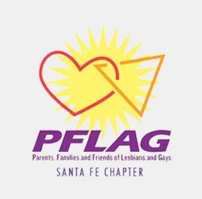 PFLAG_logo