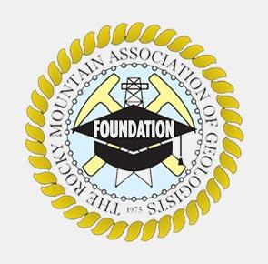 RMSA_logo