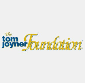 TJFTS_logo