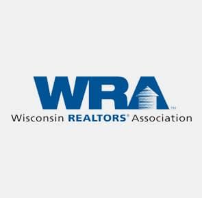 WRA_logo