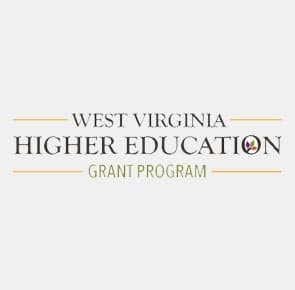 WVHEGP_logo