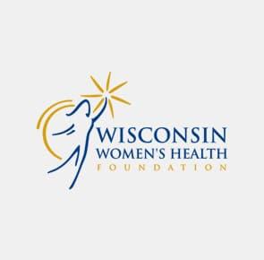 WWAFS_logo