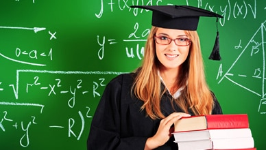 bachelors_degree_requirements