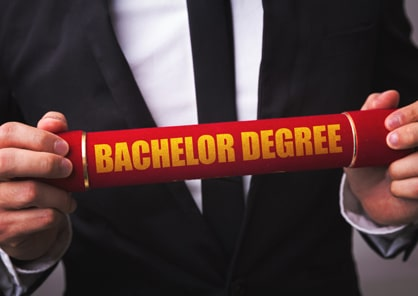 bachelors_degree_successful_career