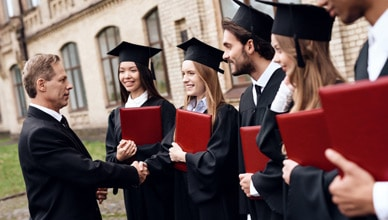 doctoral_degree_students_graduate_on_time