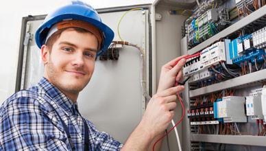 electrical_engineering_skills