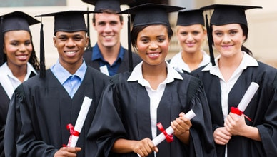 master's_degree_students_graduate_on_time