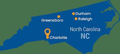 north_carolina_map_university