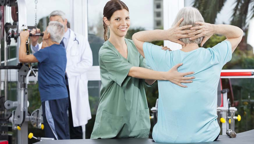 occupational_therapy_assistant_skills