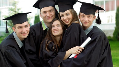 occupational_therapy_assistant_students_graduate_on_time