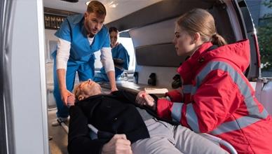 paramedic_do