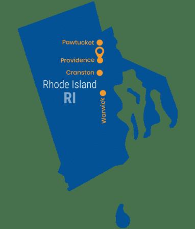 rhode_island_map_university