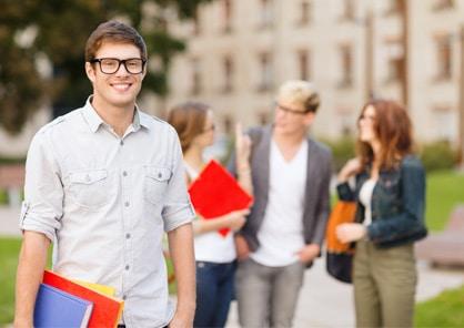 successful_career_in_education