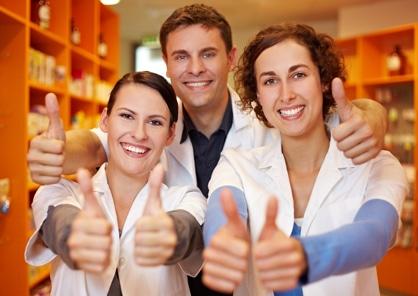 successful_career_in_pharmacy_technician_program