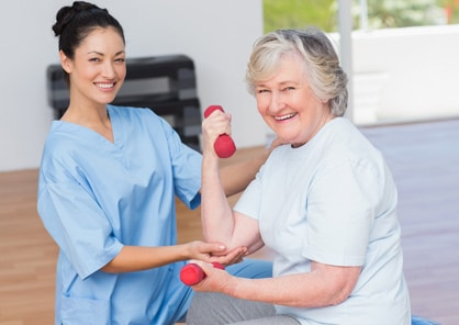 /successful_occupational_therapy_assistant_career
