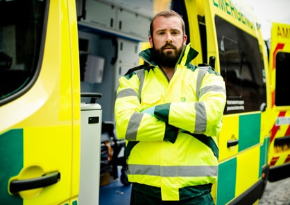 successful_paramedic_career