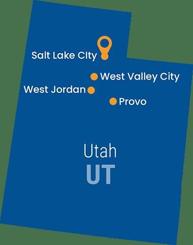 utah_map_university