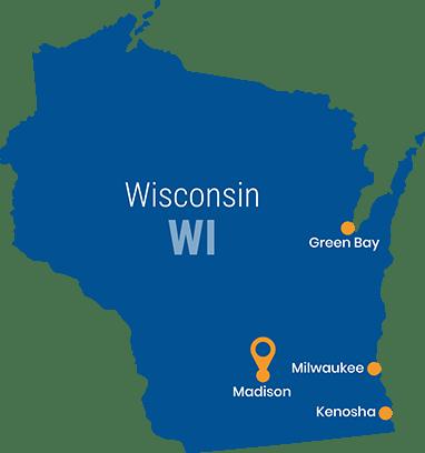 wisconsin_map_university