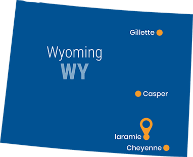 wyoming_map_university