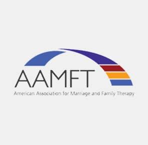 AAMFT_logo