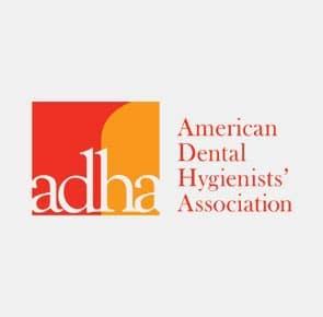 ADHA_logo