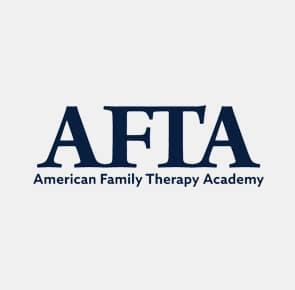 AFTA_logo