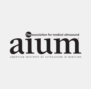 AIUM_logo
