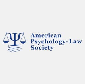 APLS_logo