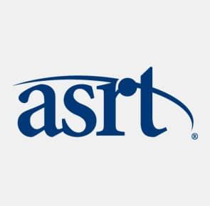 ASRT_logo