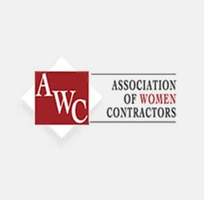 AWC1_logo