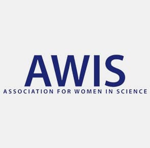 AWIS_logo