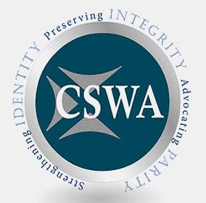 CSWA_logo