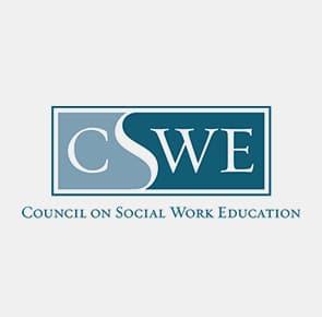 CSWE_logo