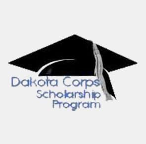 DCSP_logo